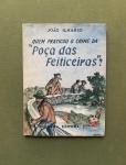 1-crime-poca-feiticeiras-1952