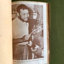 1-memorias-joe-louis-1947