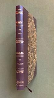 1-os-frades-1883