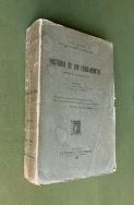 1-VIANA-fogo-morto-1904
