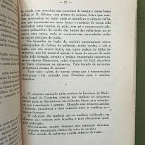 2-crime-poca-feiticeiras-1952