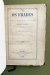 2-os-frades-1883