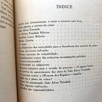 3-crime-poca-feiticeiras-1952
