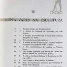 3-iconografia-condestabriana-1971