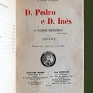 3-pedro-e-ines-1914