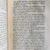 4-aristocracia-do-genio-1876