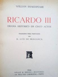 RicardoIII_shakespeare-2