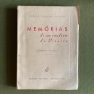 memorias-de-coimbra-1