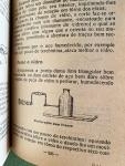 quimica-aplicada-artes-7
