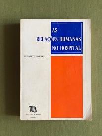 relações-humanas-hospital-0
