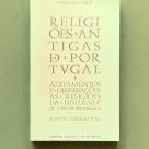 religioes-da-lusitania-5