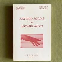 serviço-social-estado-novo-3