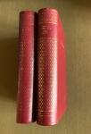 0-camilo-aguilar-1960-2v