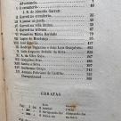 1-bulhao-pato-1877