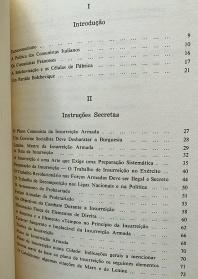 1-LIVRO-NEGRO-77