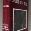 1-savory-spider-s-web-1952
