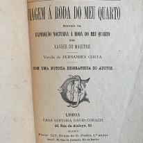 1888-xavier-de-maistre-corazzi-2