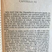 1888-xavier-de-maistre-corazzi-3