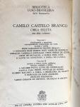 2-camilo-aguilar-1960-2v
