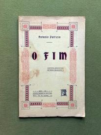 2-capa-fim-1909