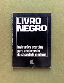 2-LIVRO-NEGRO-77