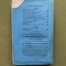 3-bulhao-pato-1877