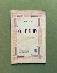 3-CAPA-FIM-1909