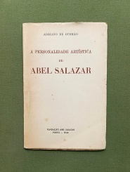adriano-de-gusmao-abel-salazar-2