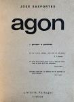 agon-jose-sasportes-2