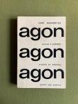 agon-jose-sasportes-5