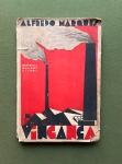 alfredo-marques-1933-vinganca
