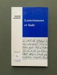 blanchot-lautreamont-sade-1