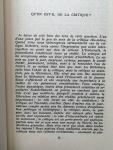 blanchot-lautreamont-sade-2