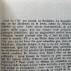 blanchot-lautreamont-sade-3