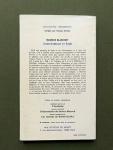 blanchot-lautreamont-sade-5