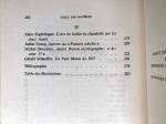 breton-langages-4