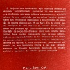 caso-gulbenkian-5