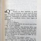cronica-bons-malandros-3