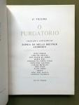 divina-comedia-minotauro-5