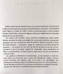entrevistas-breton-2
