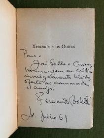 fernanda-botelho-xerazade-autografo
