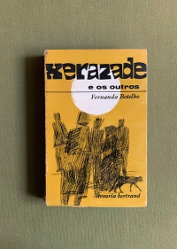 fernanda-botelho-xerazade-capa
