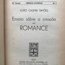 gaspar-simoes-criacao-do-romance-2