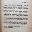 gaspar-simoes-criacao-do-romance-3