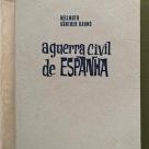 guerra-civil-espanha2