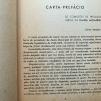 jacinto-ferreira-causa-monarquica-2