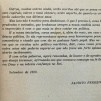 jacinto-ferreira-causa-monarquica-4