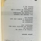 jorge-de-sena-amparo-de-mae-teatro-2