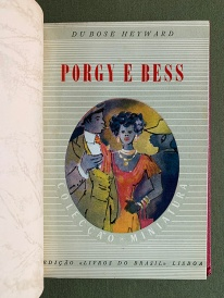 jorge-de-sena-porgy-and-bess-2