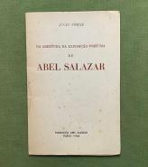 julio-pomar-abel-salazar-1